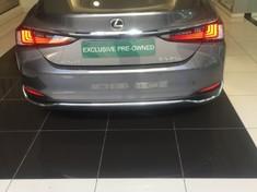 2019 Lexus ES 250 EX Gauteng Centurion_3