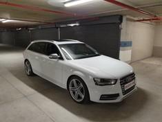 Audi S4 For Sale Used Carscoza