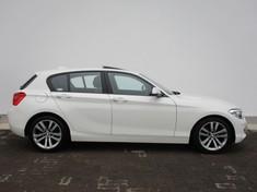 2018 BMW 1 Series 118i 5DR Auto f20 Kwazulu Natal Pinetown_2