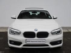 2018 BMW 1 Series 118i 5DR Auto f20 Kwazulu Natal Pinetown_3