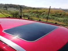 2017 Lexus RX 350 EX Gauteng Rosettenville_3