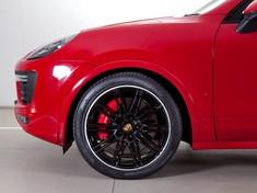2015 Porsche Cayenne Gts Tiptronic  Gauteng_2