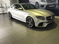 2018 Mercedes-Benz E-Class AMG E63 S 4MATIC Gauteng Roodepoort_0