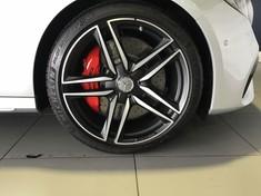 2018 Mercedes-Benz E-Class AMG E63 S 4MATIC Gauteng Roodepoort_3