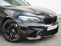 2018 BMW M2 M2 Coupe M-DCT Kwazulu Natal Pinetown_1