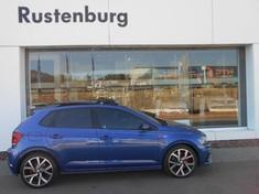 2019 Volkswagen Polo 2.0 GTI DSG (147kW) North West Province