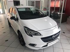 2016 Opel Corsa 1.4T Sport 5-Door Eastern Cape
