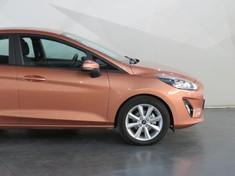 2019 Ford Fiesta 1.0 Ecoboost Trend 5-Door Auto Gauteng Sandton_3