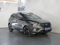 2019 Ford Kuga 2.0 Ecoboost ST AWD Auto Gauteng Sandton_2