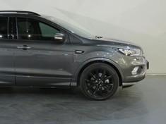 2019 Ford Kuga 2.0 Ecoboost ST AWD Auto Gauteng Sandton_3