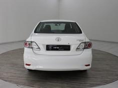 2017 Toyota Corolla Quest 1.6 Auto Gauteng Boksburg_2