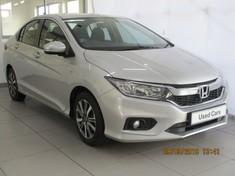 2017 Honda Ballade 1.5 Elegance CVT Kwazulu Natal_0