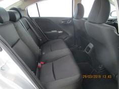 2017 Honda Ballade 1.5 Elegance CVT Kwazulu Natal_4