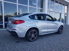 2015 BMW X4 xDRIVE30d M Sport Western Cape Tygervalley_3
