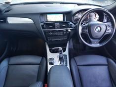 2015 BMW X4 xDRIVE30d M Sport Western Cape Tygervalley_4