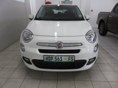 2018 Fiat 500X 1.4T Pop Star Free State Bloemfontein_3