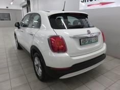 2018 Fiat 500X 1.4T Pop Star Free State Bloemfontein_4