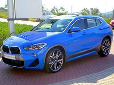2018 BMW X2 sDRIVE20i M Sport X Auto F39 Kwazulu Natal Durban_3