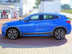 2018 BMW X2 sDRIVE20i M Sport X Auto F39 Kwazulu Natal Durban_4
