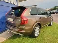 2016 Volvo XC90 D5 Inscription AWD Mpumalanga Nelspruit_0