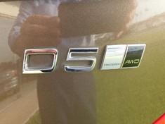 2016 Volvo XC90 D5 Inscription AWD Mpumalanga Nelspruit_1