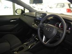 2019 Toyota Corolla 1.2T XR CVT 5-Door Western Cape Stellenbosch_3