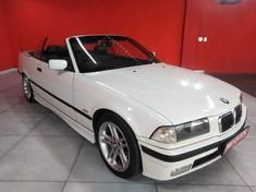 1999 BMW 3 Series 328i Convertible At e36  Gauteng Pretoria_4