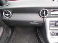 2016 Mercedes-Benz SLK-Class 200 Auto Kwazulu Natal Umhlanga Rocks_1