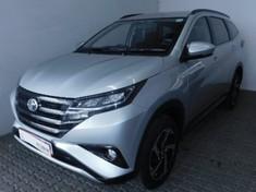 2019 Toyota Rush 1.5 Auto Gauteng