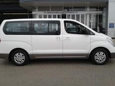2018 Hyundai H1 Gls 2.4 Cvvt Wagon  Gauteng Roodepoort_2