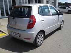 2018 Hyundai i10 1.1 Gls  Gauteng Roodepoort_3