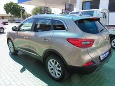 2017 Renault Kadjar 1.2T Dynamique EDC Western Cape Cape Town_3