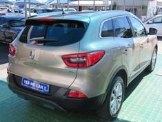 2017 Renault Kadjar 1.2T Dynamique EDC Western Cape Cape Town_4