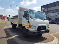 2016 Hyundai Mighty 2.5 Crdi A/c F/c P/v A/t  Gauteng