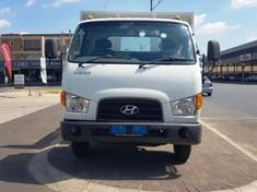 2016 Hyundai Mighty HD72 TIP CC Gauteng Vereeniging_2