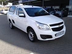 2013 Chevrolet Corsa Utility 1.4 Club Pu Sc  Gauteng Roodepoort_0