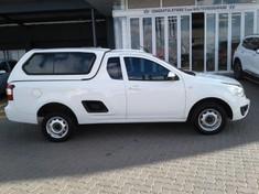 2013 Chevrolet Corsa Utility 1.4 Club Pu Sc  Gauteng Roodepoort_2