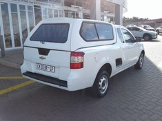 2013 Chevrolet Corsa Utility 1.4 Club Pu Sc  Gauteng Roodepoort_3
