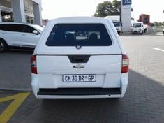 2013 Chevrolet Corsa Utility 1.4 Club Pu Sc  Gauteng Roodepoort_4