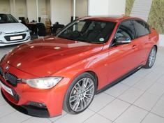2014 BMW 3 Series 330d At f30  Limpopo Phalaborwa_2