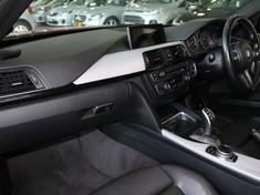 2014 BMW 3 Series 330d At f30  Limpopo Phalaborwa_3