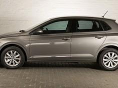 2019 Volkswagen Polo 1.0 TSI Comfortline Gauteng Heidelberg_3