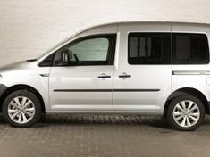 2019 Volkswagen Caddy Crewbus 1.6i Gauteng Heidelberg_3