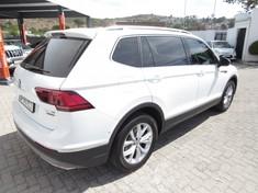 2018 Volkswagen Tiguan Allspace 2.0 TSI Highline 4MOT DSG 162KW Western Cape Stellenbosch_3