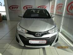 2019 Toyota Yaris 1.5 Xi 5-Door Mpumalanga Hazyview_1