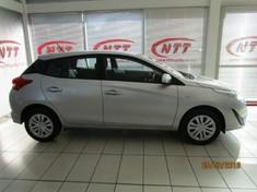 2019 Toyota Yaris 1.5 Xi 5-Door Mpumalanga Hazyview_2