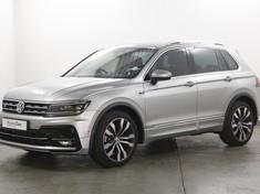 2019 Volkswagen Tiguan 2.0 TDI Highline 4/Mot DSG North West Province