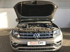 2019 Volkswagen Amarok 2.0 BiTDi Highline 132kW 4Motion Auto Double Cab B Northern Cape Kimberley_2