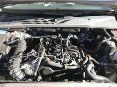 2019 Volkswagen Amarok 2.0 BiTDi Highline 132kW 4Motion Auto Double Cab B Northern Cape Kimberley_3