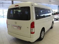 2016 Toyota Quantum 2.7 10 Seat  Western Cape Stellenbosch_2